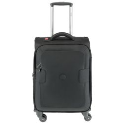 Delsey - Valise cabine Tuileries (2247801)