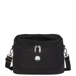 Delsey - Beauty case U-lite classic (3245310)