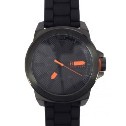 Hugo Boss - Montre New York (1513004)