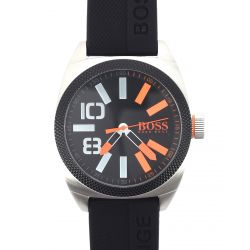 Hugo Boss - Montre London XXL (1513110)