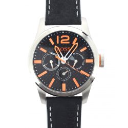 Hugo Boss - Montre Paris (1513228)
