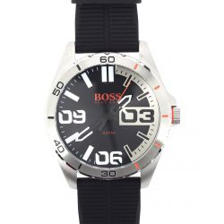 Hugo Boss - Montre Berlin (1513285)
