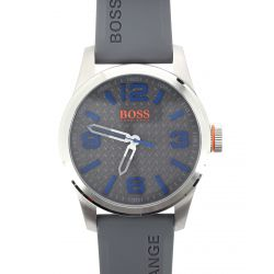 Hugo Boss - Montre Paris (1513349)