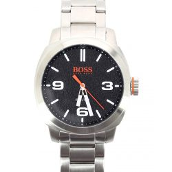 Hugo Boss - Montre Cape Town (1513454)