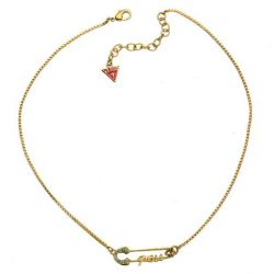Guess - Collier épingle (UBN80820)