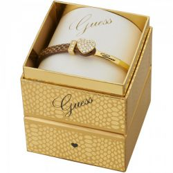 Guess - Box set Color chic (UBS91310)