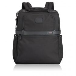 Tumi - Sac à dos Slim Solutions Brief Pack® Alpha 2 (26177)