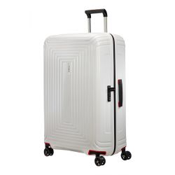 Samsonite - Valise Neopulse spinner (65753)