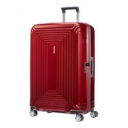 Samsonite -Valise Neopulse Spinner (65754)