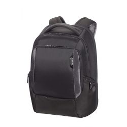 Samsonite - Sac à dos Cityscape Tech Laptop Backpack Expandable (66228)