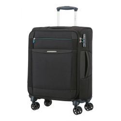 Samsonite - Valise Dynamo Spinner 55 cm (74180)