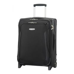 Samsonite - Valise X-blade 3.0 Upright 55 cm (75096)