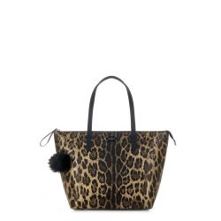 Pauls Boutique - Sac cabas Connor (pbn125893)