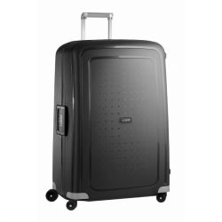 Samsonite - Valise rigide S'Cure (59244)