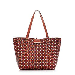 Guess - Sac cabas reversible Bobbi (HWVP6422360)