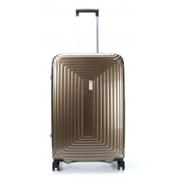 Samsonite - Valise Neopulse (65752)