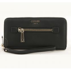 Guess - Portefeuille (SWVG6626460)