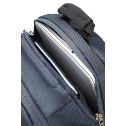 Samsonite - Sac à dos ordinateur Guardit Jeans (74436)