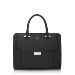 Guess - Sac à main Kingsley (HWEV6485070)