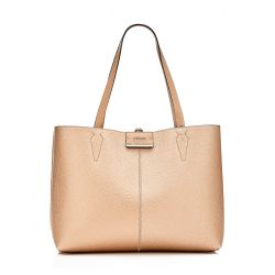 Guess - Cabas reversible Bobbi (HWSD6422150)