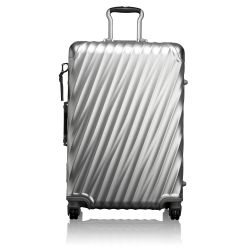 Tumi - Valise rigide 19 Degree (36864)