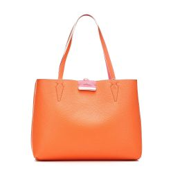 Guess - Sac cabas reversible Bobbi (HWVG6422150)