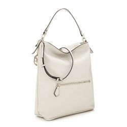 Guess - Sac d'épaule Korry Crush (HWVG6538030)