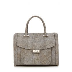 Guess - Sac à main Kingsley (hwle64 85070)