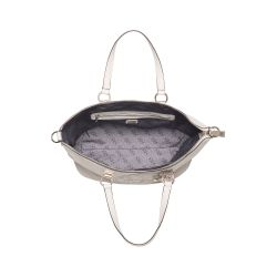 Guess - Sac à main Korry Crush (HWVG6538060)