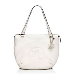 Guess - Sac d'épaule Korry Crush (HWVG6538100)