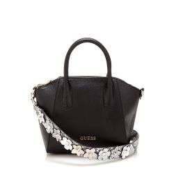Guess - BANDOULIERE MIX MATCH (SWN66313500)