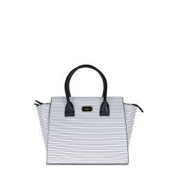 Pauls Boutique - Bethany Nautical (PBN126195)
