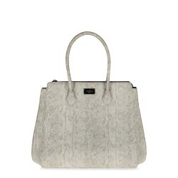 Pauls Boutique - Coco Grey Snake (PBN126200)