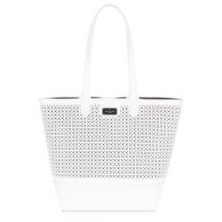 Pauls Boutique - Mason White (PBN126227)