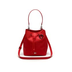Lacoste - Sac sceau Daily Classic (NF1876DC)
