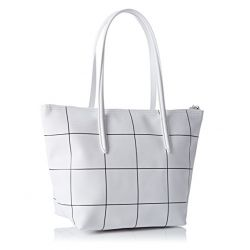 Lacoste - Sac cabas shopping (NF2032CF)