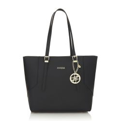 Guess - Sac shopper Isabeau (hwisap p7223)