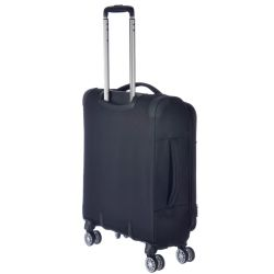 Delsey - Valise cabine Montmartre air (2252803)