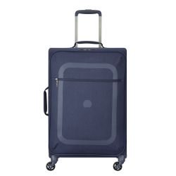 Delsey - Valise taille moyenne Dauphine 3 (2249811)