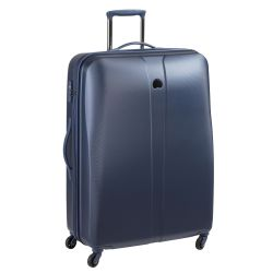 Delsey - Valise rigide 76cm taille moyenne Schedule 2 (606821)