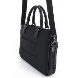 Guess - Porte-documents Urban Casual (hm6138 nyl73)