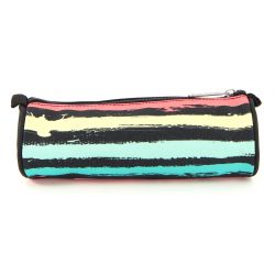 Little Marcel - Trousse ronde Rayana (rayana)