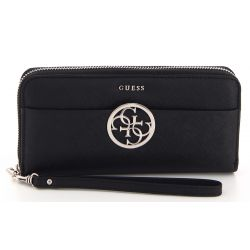 Guess - Compagnon Kamryn (swvg66 91460)