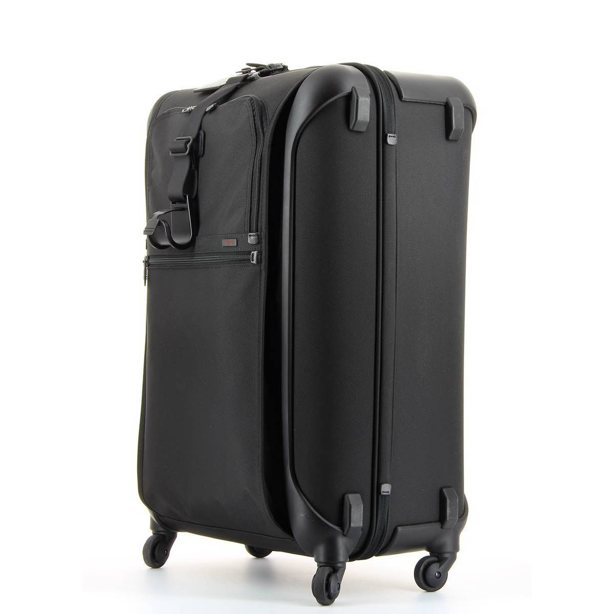 valise rigide grande taille bagages tumi stilbag. Black Bedroom Furniture Sets. Home Design Ideas