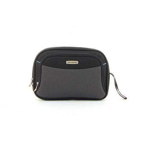 Samsonite - Trousse de toilette homme