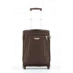 Samsonite - Valise souple taille cabine X'Blade