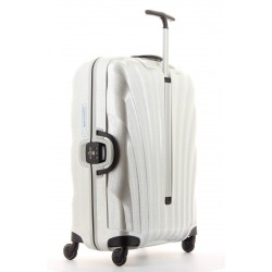 Samsonite - Valise rigide Lite-Locked