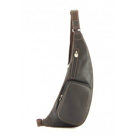 Gil holsters - Holsters hommes