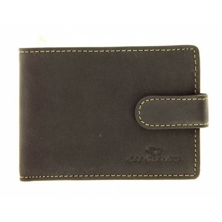 Portefeuille hommes gil holsters
