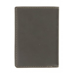 Gil Holsters - Portefeuille homme